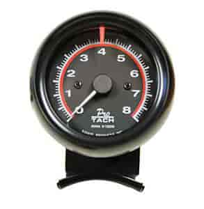 Equus 6086 - Equus 6000 Series Gauges