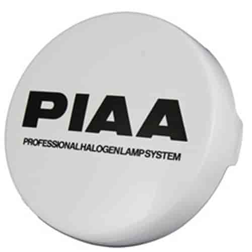 PIAA 44010 - PIAA 540 Series 5'' Diameter Driving & Fog Light Kits