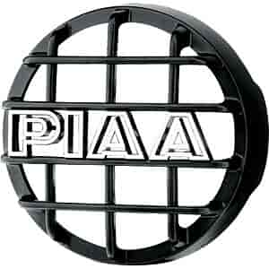 PIAA 45400 - PIAA 540 Series 5'' Diameter Driving & Fog Light Kits