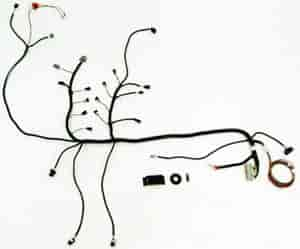 Ford Racing M-12071-A50 - Ford Racing Wiring Harness