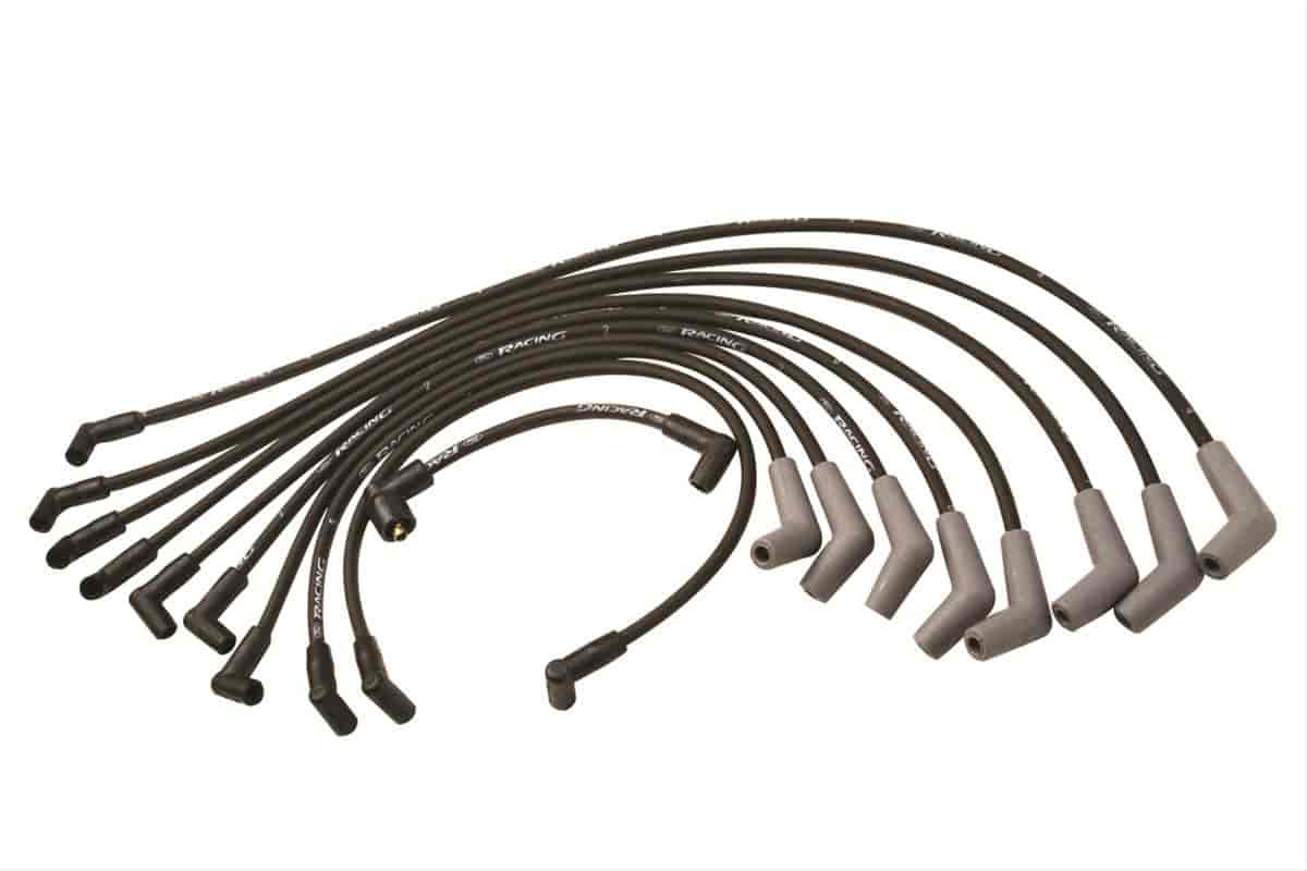 Ford Performance M-12259-M301 - Ford Performance Spark Plug Wires