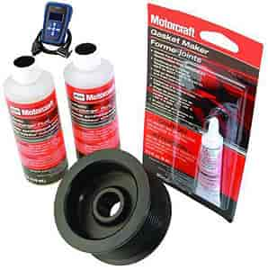 Ford Racing M-2005-GT - Ford Racing Power Up Kits
