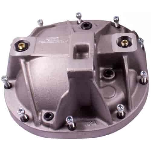 Ford Racing M-4033-G3 - Ford Racing 8.8 Axle Girdle Covers