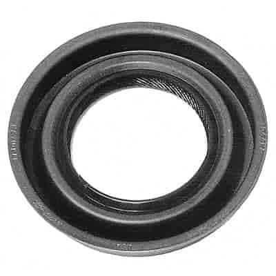 Ford Racing M-4676-A111 - Ford Racing Rear Axle Bearing And Seal Kits