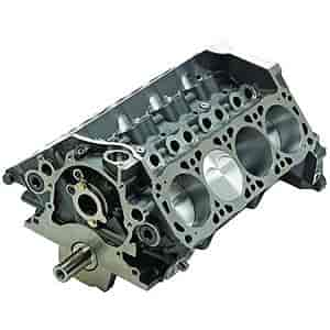 Ford Performance M-6009-347