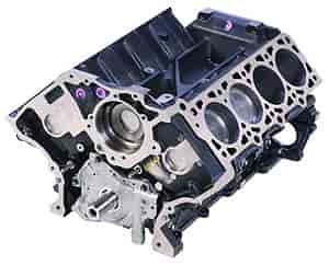 Ford Performance M-6009C54SC4