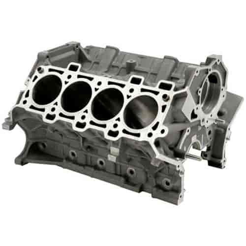 Ford Performance M-6010-M504V