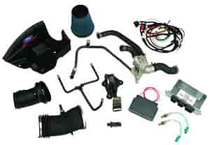 Ford Racing M-6017-54SC - Ford Racing Engine Control Packs