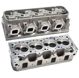 Ford Racing M-6049-C460 - Ford Racing Small Block & Big Block Cylinder Heads
