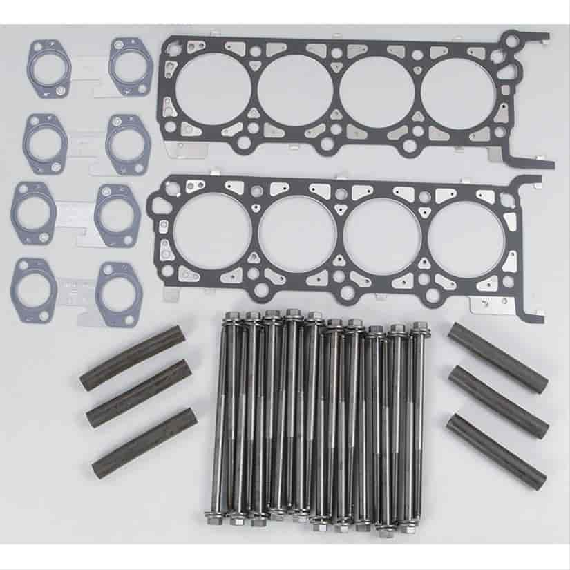 Ford Racing M-6067-D46 - Ford Racing Gaskets & Seals