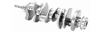 Ford Performance M-6303-C340 - Ford Performance Crankshafts