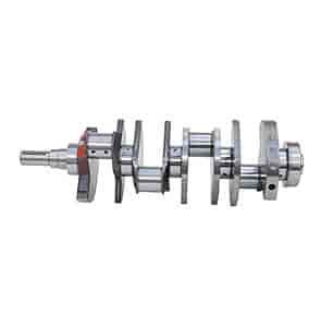 Ford Performance M-6303-M50B - Ford Performance Crankshafts