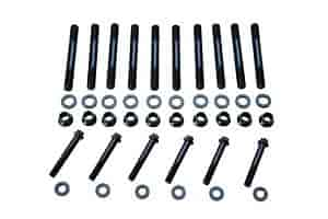 Ford Performance M-6345-302MS - Ford Performance Fasteners