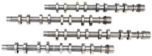 Ford Racing M-6550-MSVT - Ford Racing Camshafts