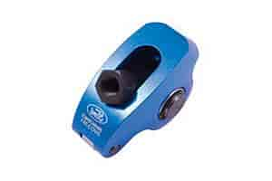Ford Racing M-6564-G351C - Ford Racing Rocker Arms