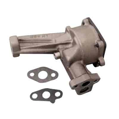 Ford Racing M-6600-B3 - Ford Racing Oil Pumps, Pickup Tubes, Driveshafts