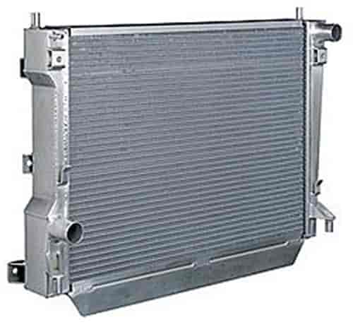 Ford Racing M-8005-MGT - Ford Racing Radiators