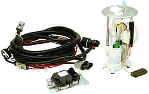 Ford Racing M-9407-MSVTA - Ford Racing Fuel Pumps