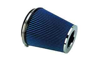 Ford Racing M-9601-C - Ford Racing Replacement Air Filter Elements