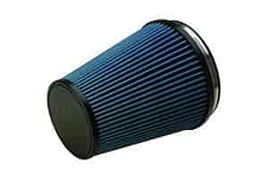 Ford Racing M-9601-D - Ford Racing Air Filter Elements
