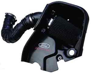 Ford Performance M-9603-M40 - Ford Performance Mustang Cold Air Intake and Calibration Kits
