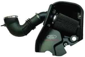 Ford Racing M-9603-M463 - Ford Racing Mustang Cold Air Intake and Calibration Kits