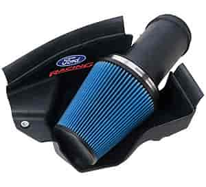 Ford Racing M-9603-M54SC - Ford Racing Mustang Cold Air Intake and Calibration Kits