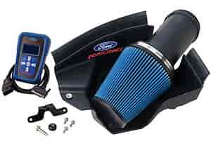 Ford Performance M-9603-SVT07 - Ford Performance Mustang Cold Air Intake and Calibration Kits