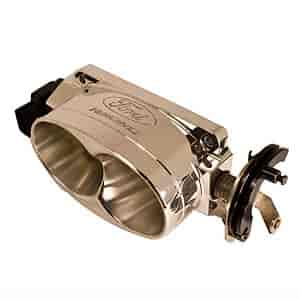 Ford Racing M-9926-CJM - Ford Racing Throttle Bodies