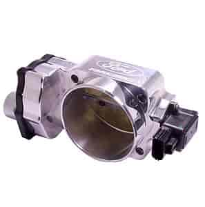 Ford Racing M-9926-M5090 - Ford Racing Throttle Bodies