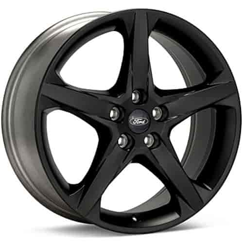 Ford Racing M1007PF188MB - Ford Racing Wheels