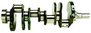 Ford Racing M6303C54SC4 - Ford Racing Crankshafts
