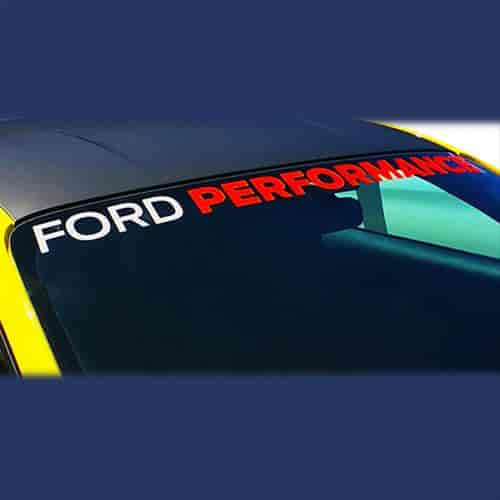 Ford Performance M-1820-MR