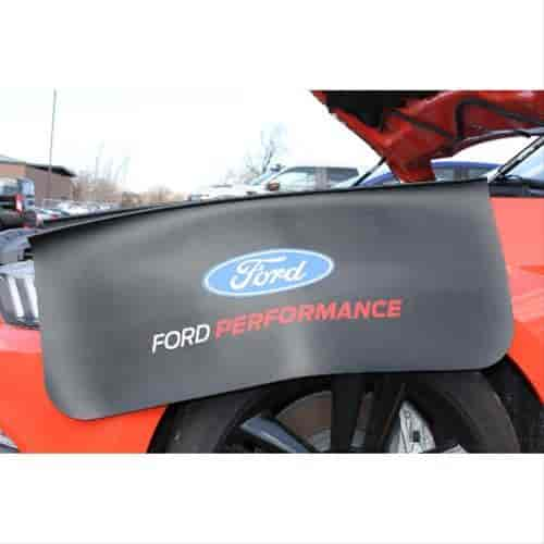 Ford Performance M-1822-A7