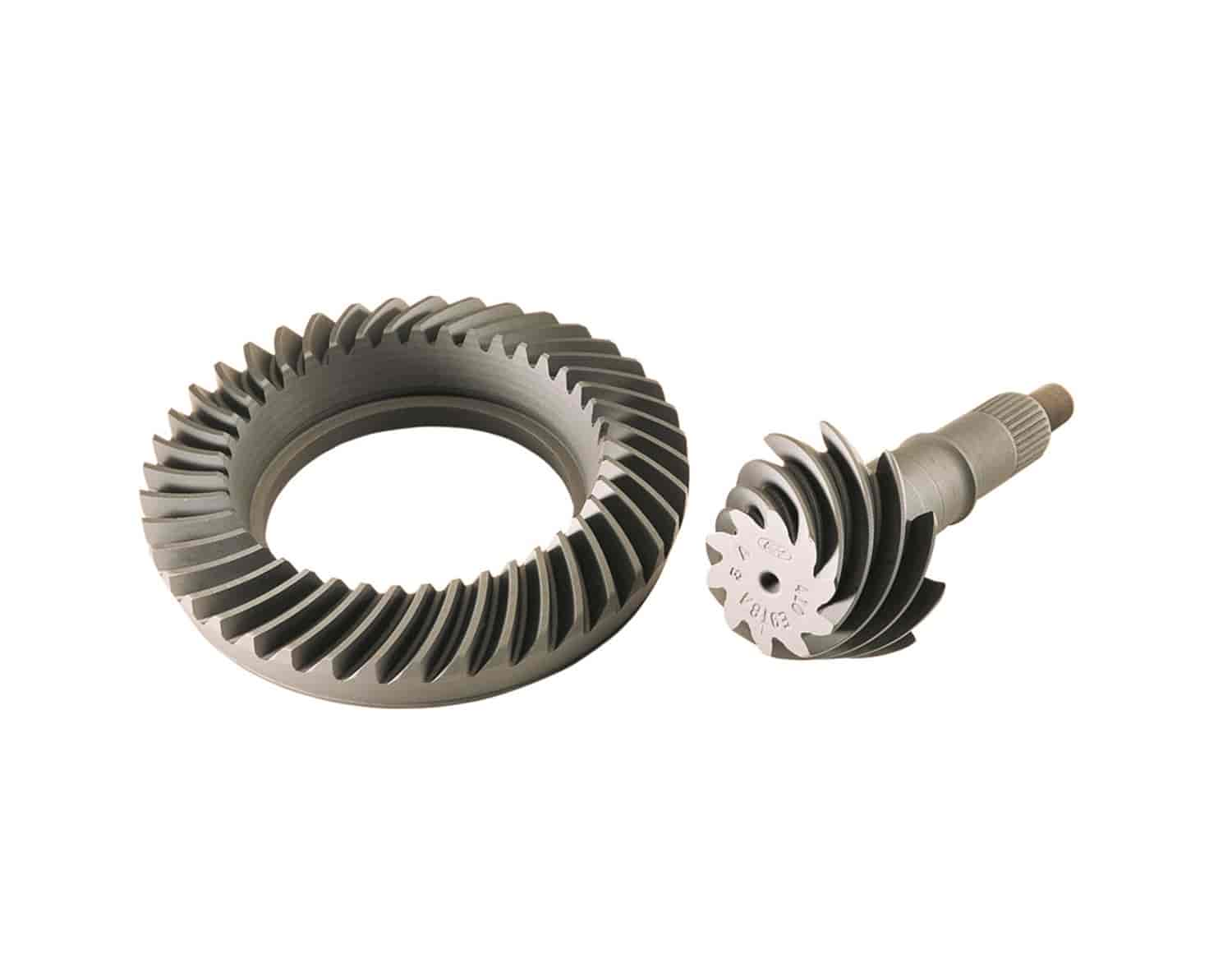 Ford 8.8 3.73 gears used Mustang F150 Bronco Crown Vic
