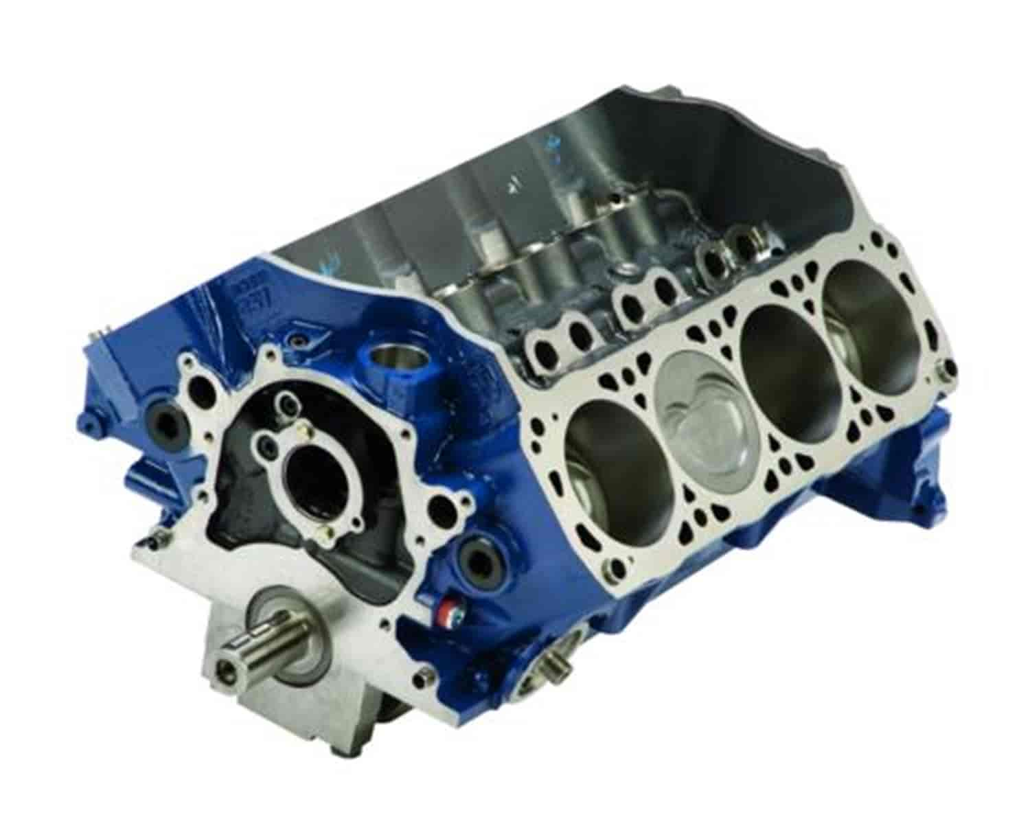Ford Performance M-6009-427F
