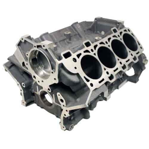 Ford Performance M-6010-M52