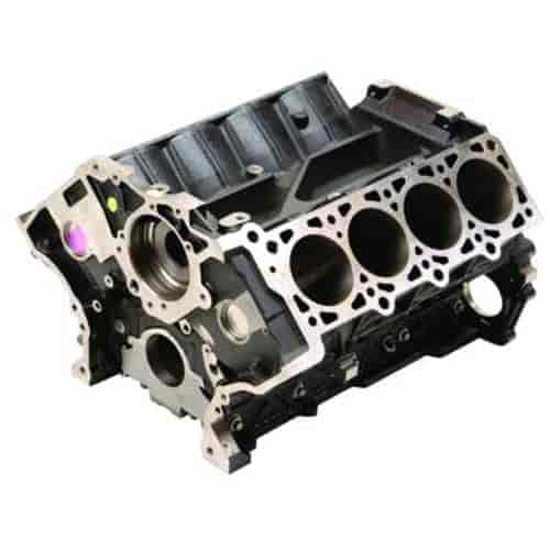 Ford Performance M-6010-M54