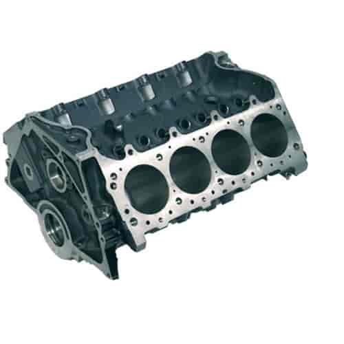 Ford Performance M-6010A460BB