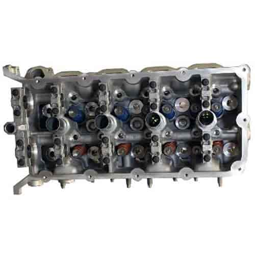 Ford Performance M-6049-M52