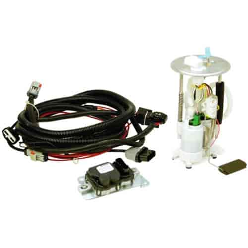 Ford Performance M-9407-GT05 - Ford Performance Fuel Pumps