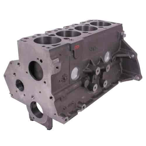 Ford Performance M-6010-16L
