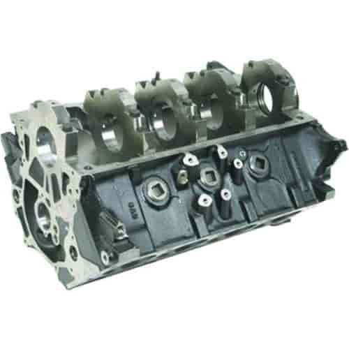 Ford Performance M-6010-A460