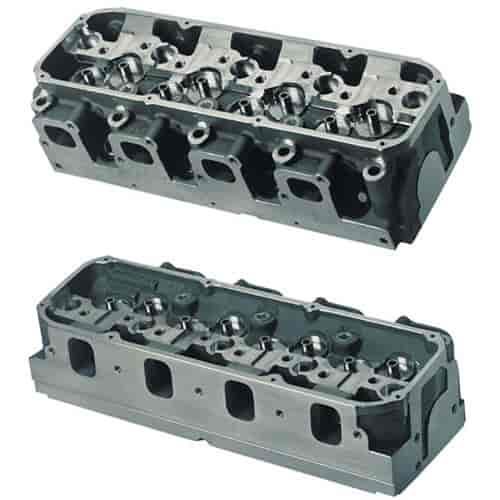 Ford Performance M-6049-C3 - Ford Performance Small Block & Big Block Cylinder Heads