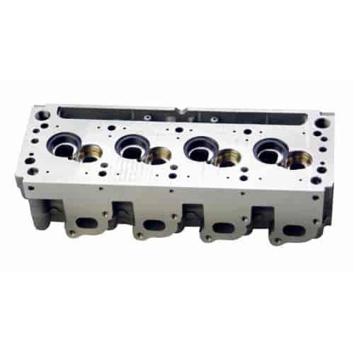 Ford Racing M-6049-D3 - Ford Racing Small Block & Big Block Cylinder Heads