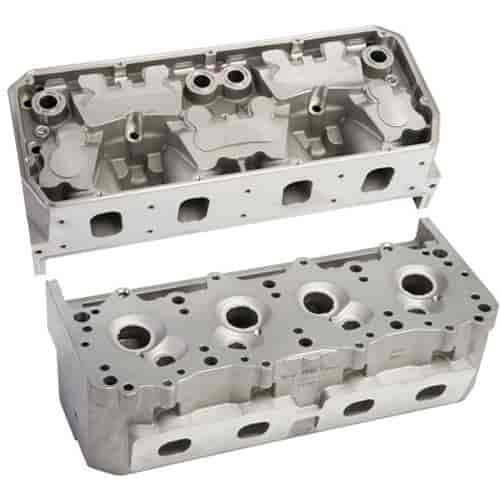 Ford Racing M-6049-JC50 - Ford Racing Small Block & Big Block Cylinder Heads