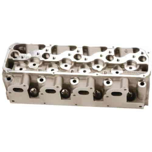 Ford Racing M-6049-SC1 - Ford Racing Small Block & Big Block Cylinder Heads