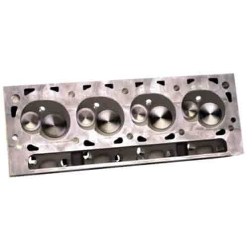 Ford Racing M-6049-SCJA - Ford Racing Super Cobra Jet Cylinder Head