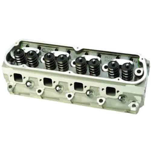 Ford Performance M-6049-X307 - Ford Performance Small Block & Big Block Cylinder Heads