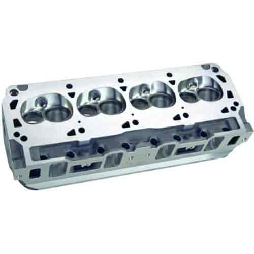 Ford Racing M-6049-Z304P - Ford Racing Small Block & Big Block Cylinder Heads